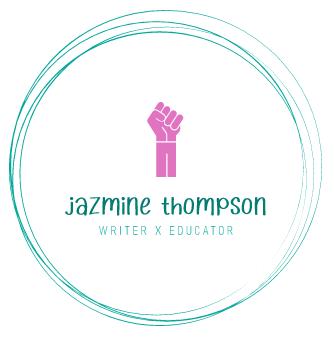 Jazmine Thompson